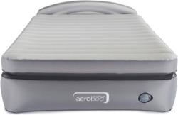 #1 Aerobed Air Mattress