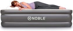#1 Noble Air Mattress